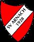 Ordentliche Mitgliederversammlung des SV Arnach 2019