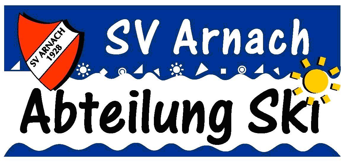 0_logo_skiabteilung