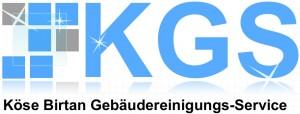 KGS-LOGO