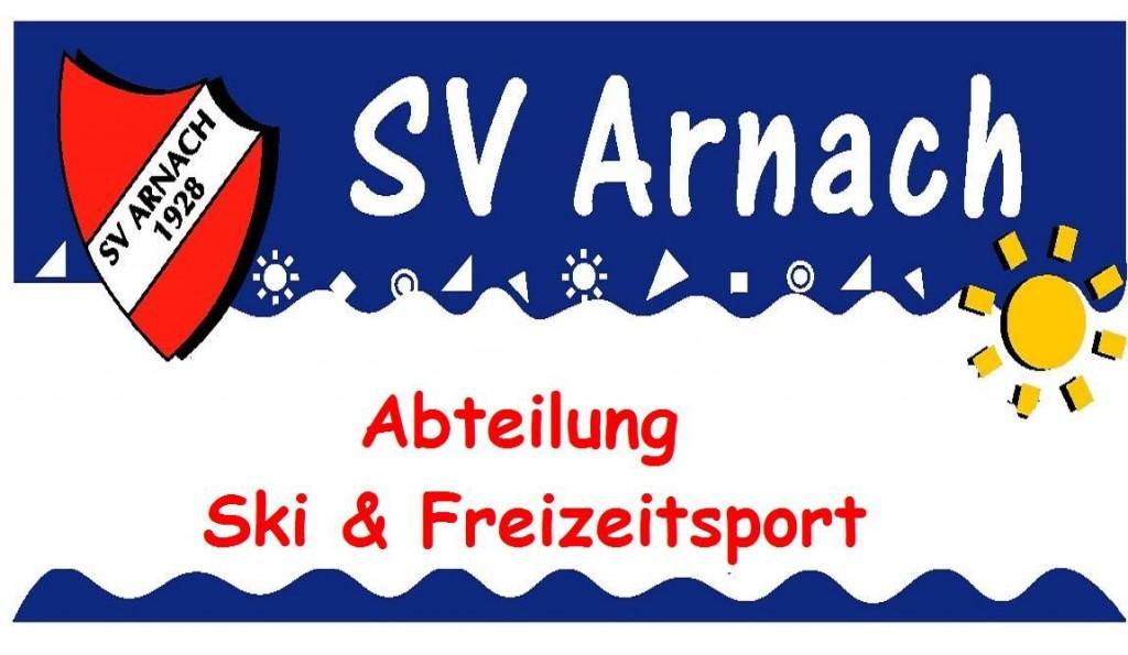 Ski Logo neu