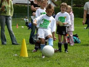 Tag_des_Kinderfussballs
