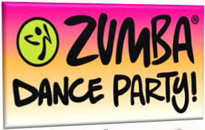 Zumba_Dance_Party
