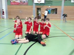 F-Junioren_Turnier_BadWurzach_2014