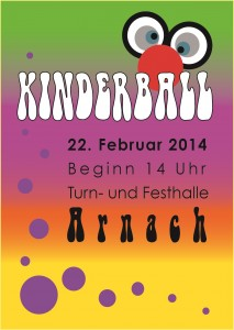 Kinderball2014Druck-1