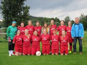 Damen-Mannschaft-2014-15