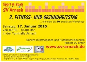 Fitnesstag_2015