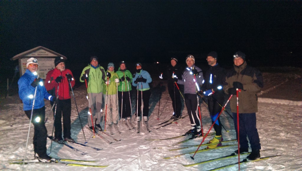 Teilnehmer_Nachtlanglauf_2015