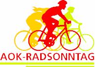 aok-radsonntag-2012