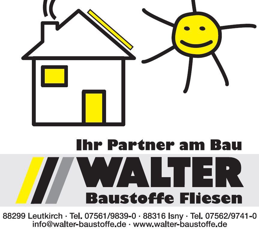 Logo-Walter-Baustoffe