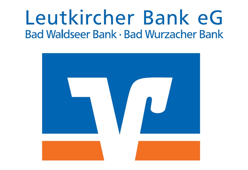 dmf_leutkircher_bank