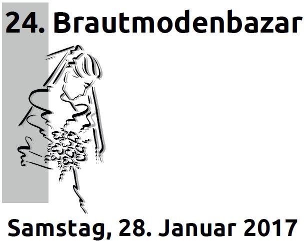 brautmodenbazar_2017_web