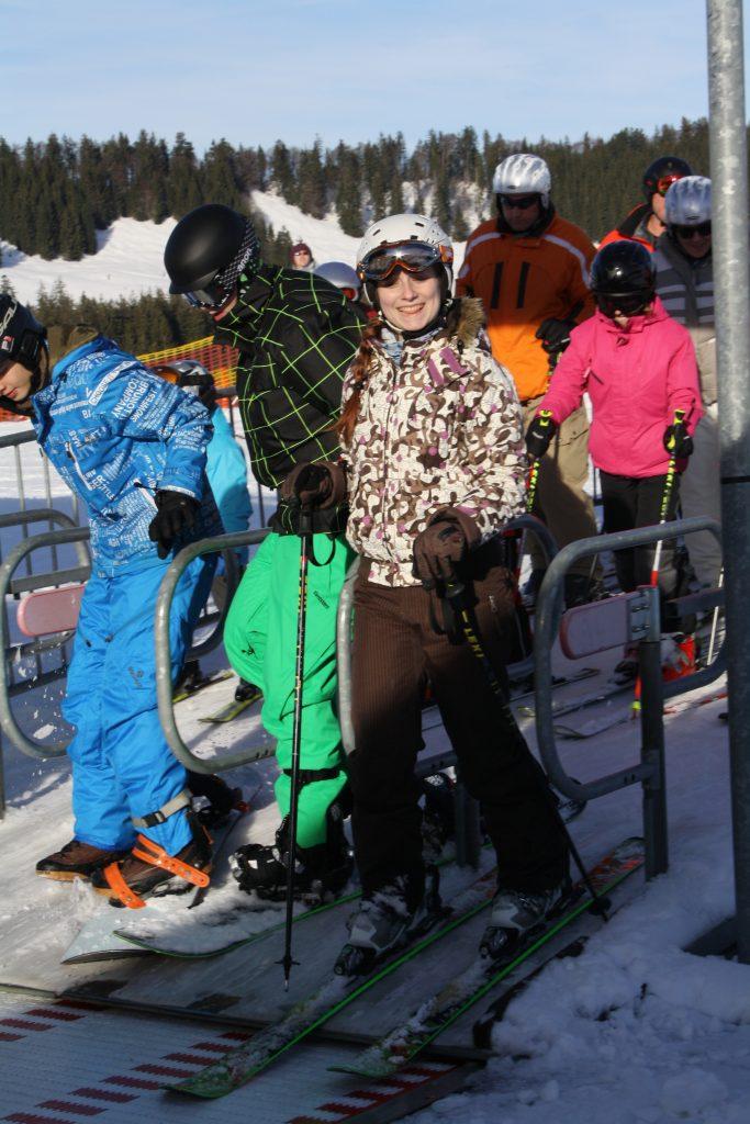 skikurs-2012-087