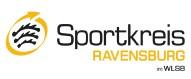 Sportkreis appelliert an Solidarität der Sportgemeinschaft